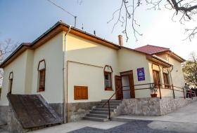 hazavatas (21 of 26)