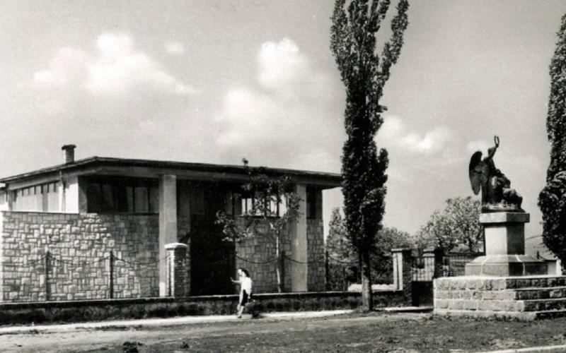 tarcal-muvelodesi-otthon-filmszinhaz- (1)