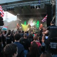 Kárpátia Koncert Tarcal 2016 -10