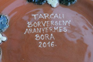 Borverseny 2016 01